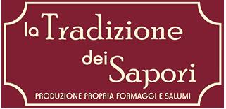 Shop - La Tradizione dei Sapori